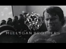 Arnold Schwarzenegger - Motivational video