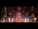Lord of the Dance 2011 - Dangerous Game & Hell's Kitchen Full HD