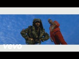 Kid Ink &amp Omarion - Summer In The Winter (Official Music Video 14.01.2016)