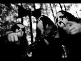 Документальные фильмы про блэк-метал