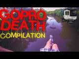 BEST GoPro POV DEATH EPIC FAILS || PART 20 || CRASH COMPILATION 2016 HD