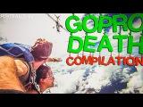 BEST GoPro POV DEATH EPIC FAILS || PART 19 || CRASH COMPILATION 2016 HD