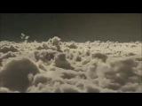Kaban - Space Out (Dmitry Molosh Remix)Manicomio Music