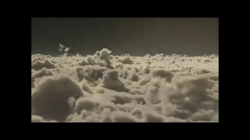 Kaban - Space Out (Dmitry Molosh Remix)[Manicomio Music]