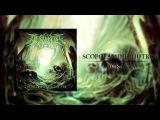 Acrania — Scopolamine (Brutal Death Metal)