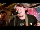Modern Baseball Hours Outside In The Snow Acoustic