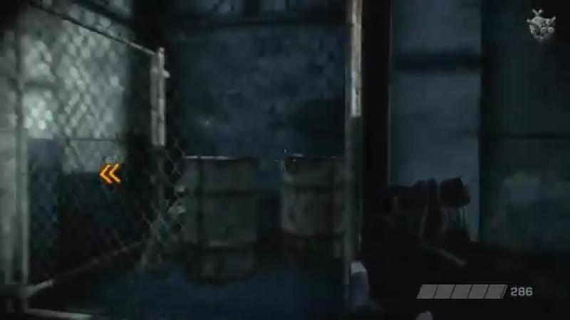 Killzone 2 прохождение игры 1 [Начинаем бить Хелгастов] геймплей