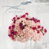 Реалистичные цветы Real Touch | Барнаул