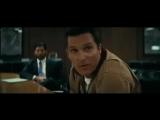 Интерстеллар/Interstellar (2014) ТВ-ролик №5