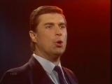 Олег Ухналёв - Когда это будет