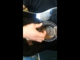 Казакша гитара