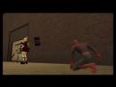 Прохождение игры Человек Паук 3 Часть 9 - БАНДА СЛАДКАЯ ОТРАВА