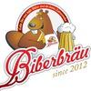 BiberBräu