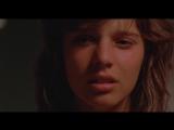 Вентилятор(1982)