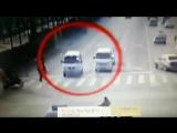 Аллах спас людей. наказание Аллаха - YouTube720p