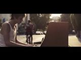 Barfuß Am Klavier - Hanning May