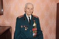 Леонид Сотников, Казань - фото №4