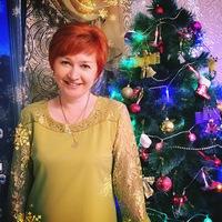 ВКонтакте Наталья Поповская фотографии