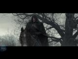 The Witcher 3 | Трейлер | Качай в Zona