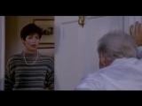 ДОМОХОЗЯЙКА.__(1992_год)_Комедийная_мелодрама.Стив_МартинГолди_Хоун_(MusVid.net)_
