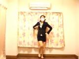 Sm18560466 - 【スタイリッシュ】純情☆ファイター 踊ってみた【Seele】