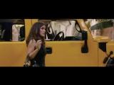 Как заниматься любовью по-английски _ How to Make Love Like an Englishman (2014) [360p]