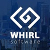 Whirl Software Russia