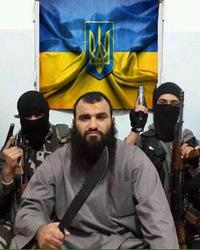 Алексей Алесьев