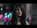 Selena Gomez - Same Old Love (новый клип 2015 Селена Гомез)-1