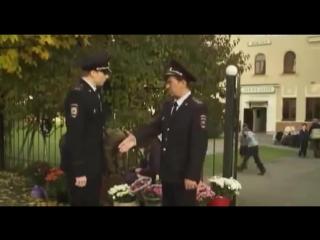 КОПЫ из ПЕРЕТОПА - фильмы про деревню, комедии русские