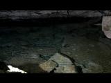Ледяная Кунгур
