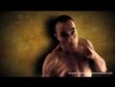 ZHan Klod Van Damm 360