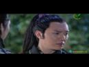 Shahzoda / Шахзода T/s. Korea serial Uzbek Tillida 2016 35-qism