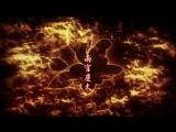 Гаро: Багровая луна / Garo: Guren no Tsuki / Garo 2nd Season - 2 сезон 19 серия (Субтитры)