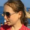 Anna Niva