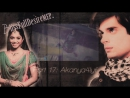 Morey Saiyyan - BlissfullDesireMEP