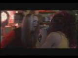 Lindsay Lohan Christina Vidal - Take Me Away