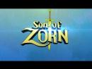 СЫН ЗОРНА официальный трейлер русская озвучка SON of ZORN rus