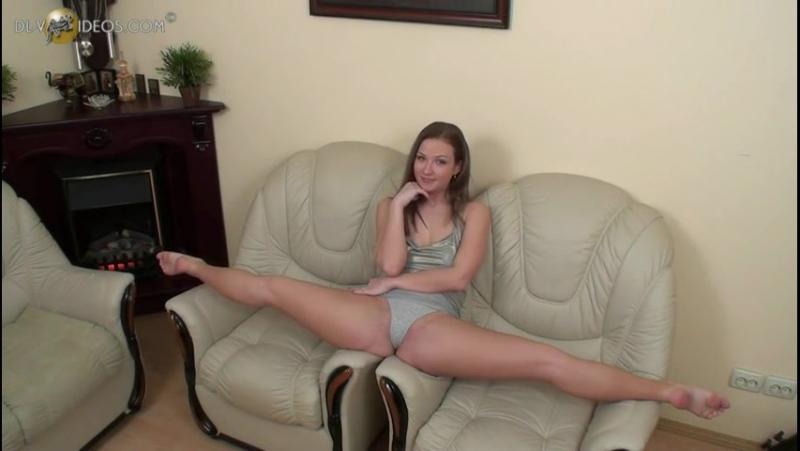 Голые молоденькие видео русское фото 284-213