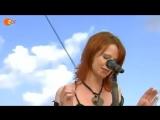 X-Perience - I Feel Like You (Live ZDF Fernsehgarten)