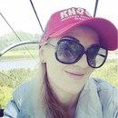 Анна Прилучная фото #47