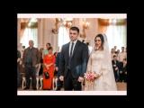 Свадьба Заура и Эльнары