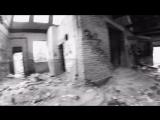VIDEO : MISCHEVICH / MODEL : ELINA & VIKA
