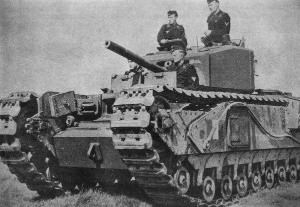 Русские танки 100 mark v gb-markiv-tadpole-1jpg 5519 кб просмотров: 1911