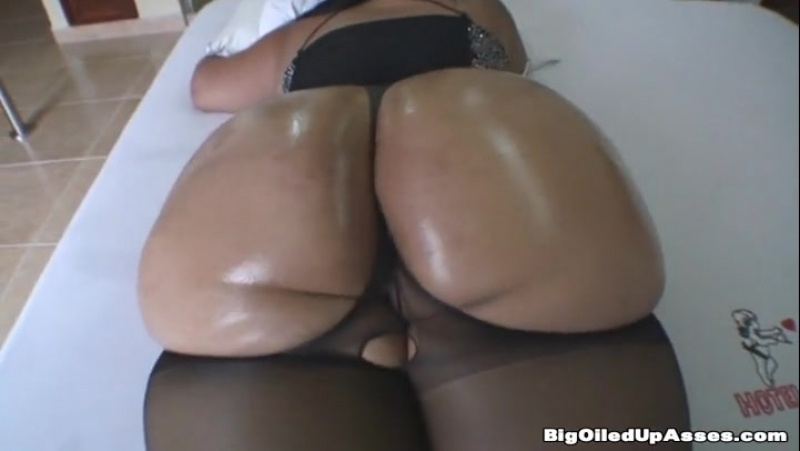 Big Booty Latina - Lorena - latina big ass booty butts bbw pawg curvy chubby plump