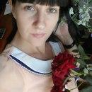 Любовь Мирошникова фото #27