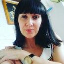 Любовь Мирошникова фото #25