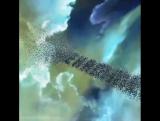 Стартрек: Бесконечность / Star Trek Beyond.Тизер саундтрека (2016)