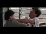 Громобой (1995) супер фильм