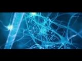 Тайны мира с Анной Чапман. Бессмертие (07.10.2015.) HD
